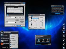 Alienware XenoMorph