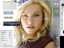 Noelg25's Desktop pt20