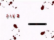 Saw-2