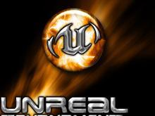 .:Infinity:. Unreal Tornament 2004