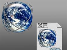 Internet Pack_XE