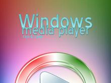 Windows Media Player v5