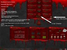 Bloodware DX