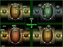 Slytherin2