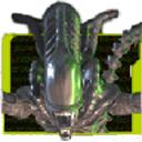 Avp2 Alien