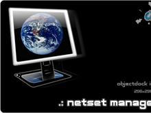 NetSetManager