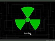 Radioative