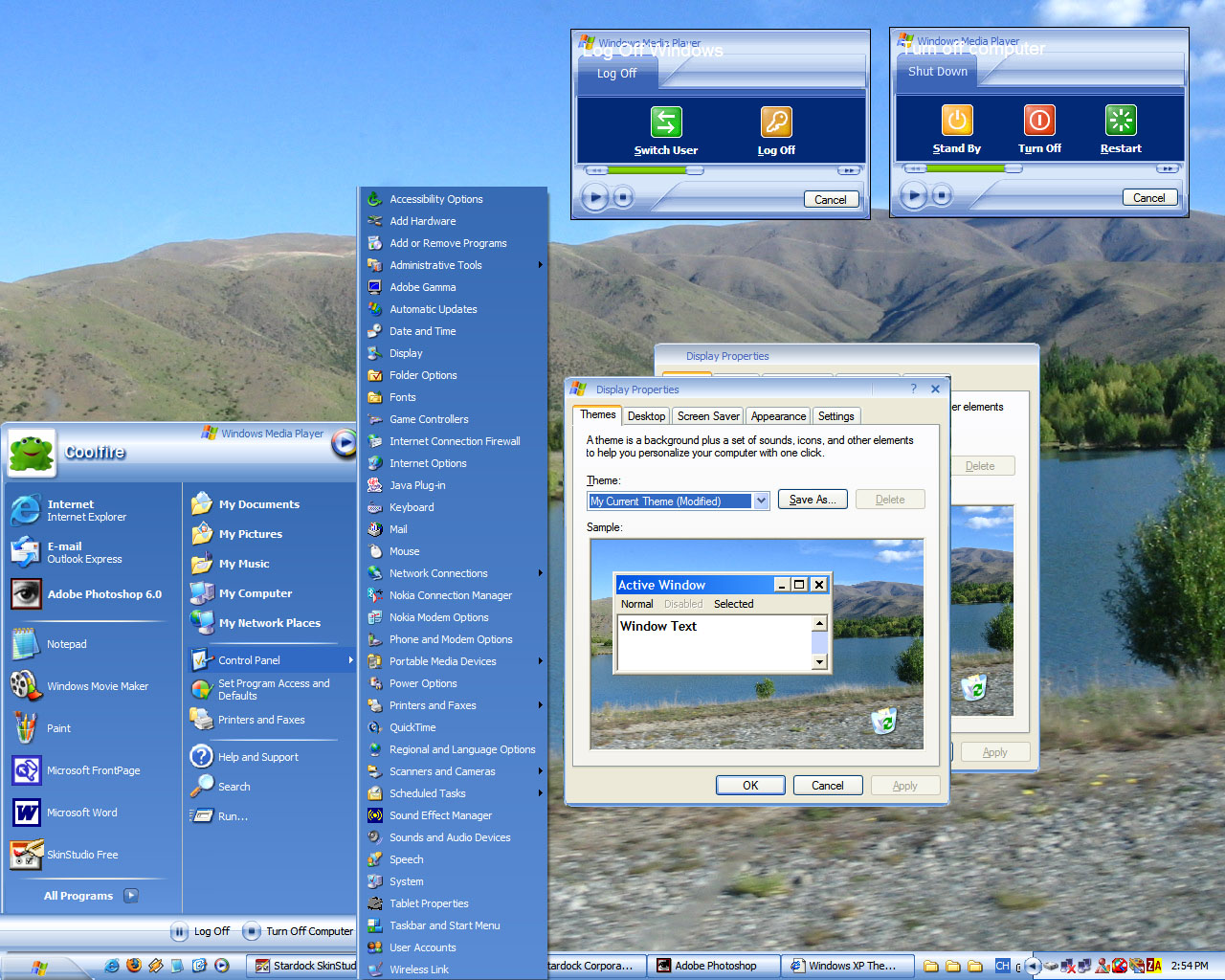 Образ Windows 10 русская скачать торрент x32 - x64 bit 76
