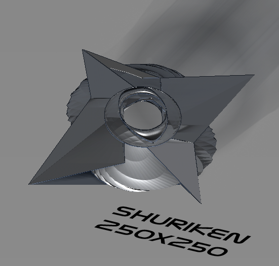 Fantasy_shuriken
