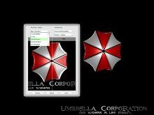 Umbrella Corp.