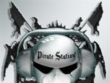 Pirate_Station