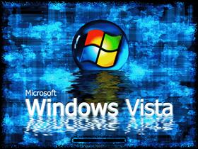 Vista Wind