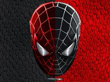 Spider-MAN 3 Boot 3