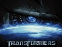 TransFormers-Eye