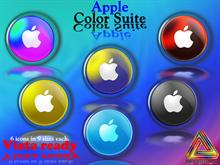 Apple Color Suite