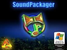 SoundPackager