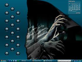 PUPS Desktop - 3