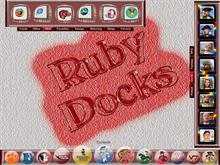Ruby Docks