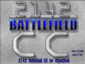 2142 Battlefield C2