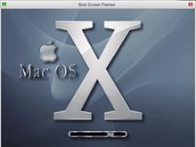 Mac OS X Panther