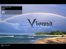 Vienna LogonXP
