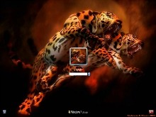 Wild Fire 3_vista7