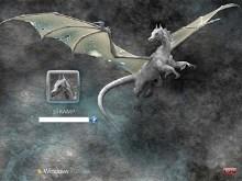 Winter Dragon_vista 7