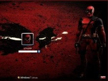 Deadpool_vista7