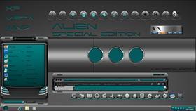 Alien special edition