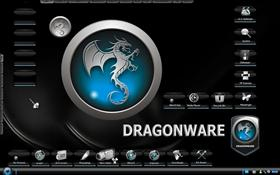 dragonware,2