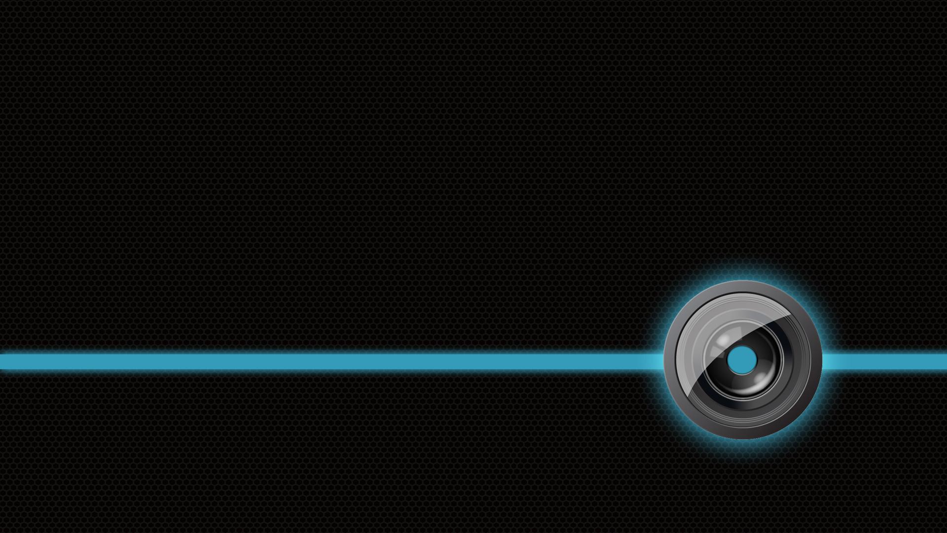 Download free windows 8 light animated wallpaper, windows 8 light.