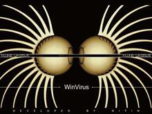 WinVirus