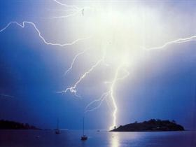 Speed Lightning