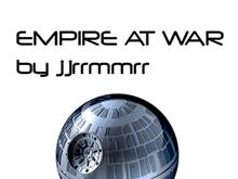 star wars empire at war v.2