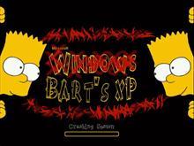 Bart's XP 1