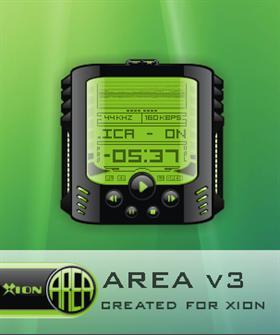 AREA v3