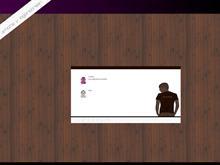 ama.h2 v logonscreen