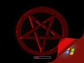 The Pentagram Secret