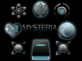 Mysteria