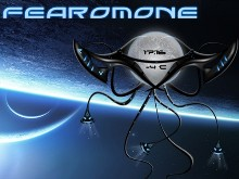 Fearomone