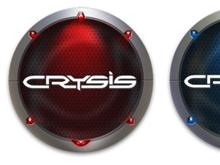 Crysis