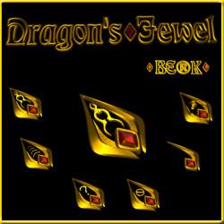 Dragon's Jewel