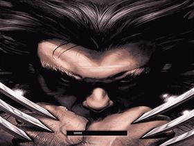 Wolverine! v2.0