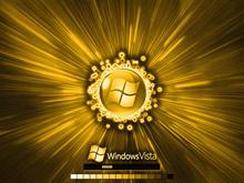 Vista Energy: 16 Shades of Yellow Gold v2.0