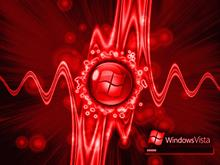 Vista Red Wave v2.0!