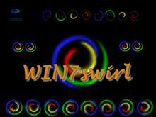 Win7swirl