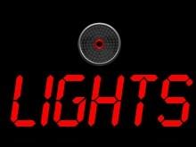 LightsTitan