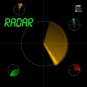 Radar high