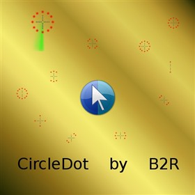 CircleDot