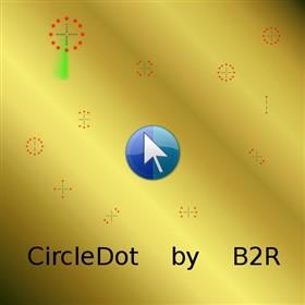 CircleDot